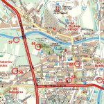 mapa_bno_nowy_targ_niestandard