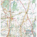 mapa_open etap 2 i 5 A4